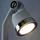 お部屋やコレクションに光のアクセントを!オシャレな間接照明を設置しよう